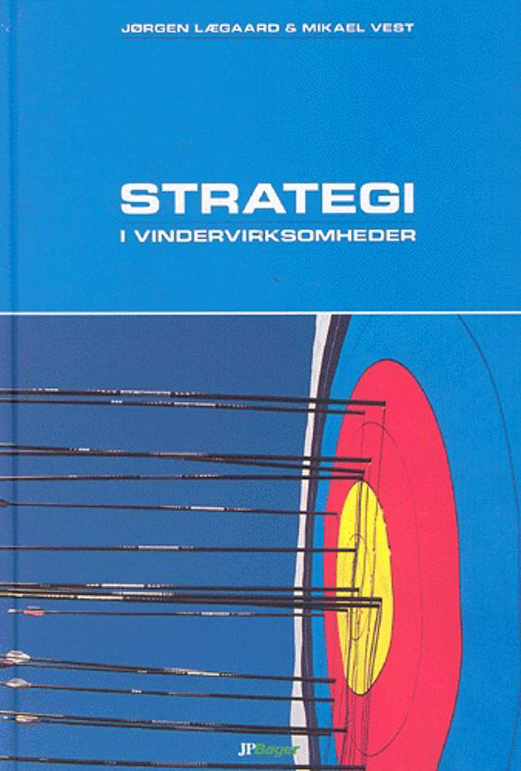 strategi i vindervirksomheder pdf download