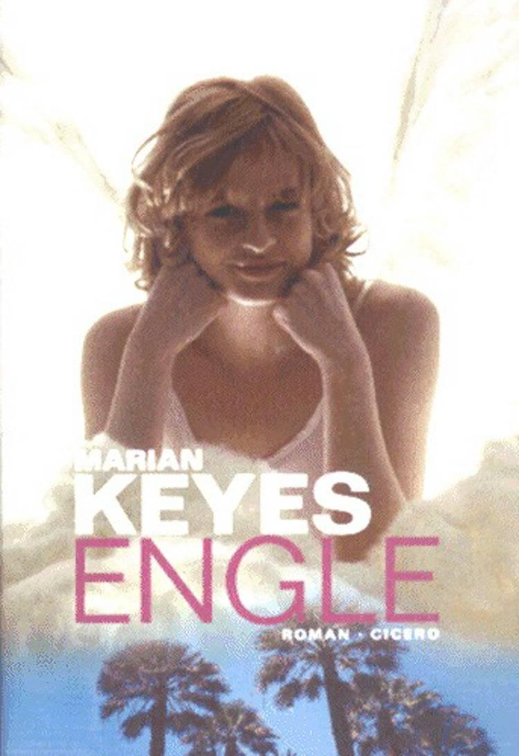 Engle af Marian Keyes