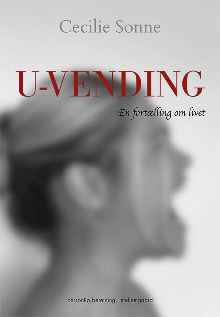 U-vending af Cecilie Sonne