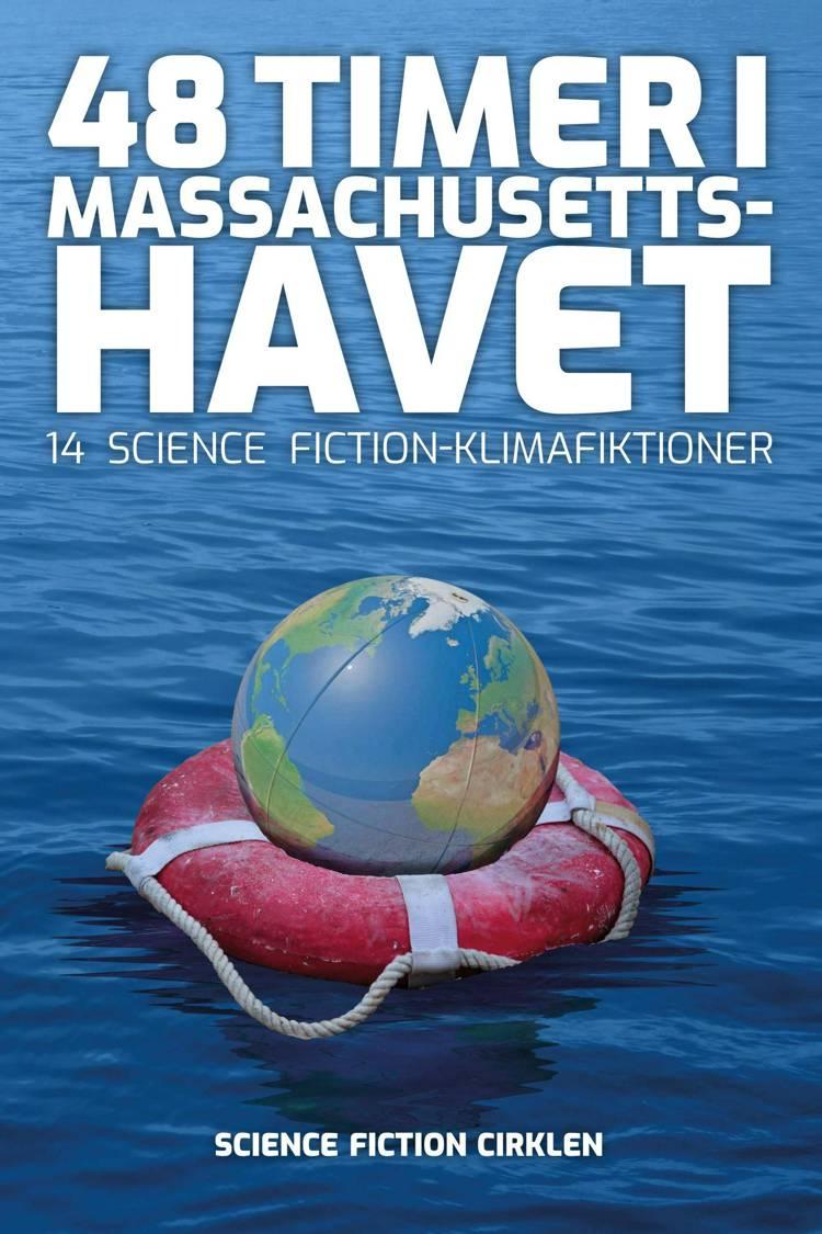 48 timer i Massachusetts-havet