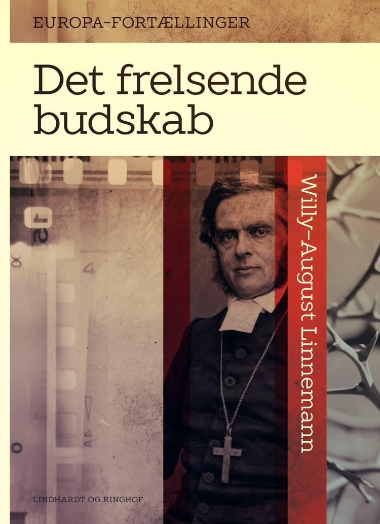 Det frelsende budskab af Willy-August Linnemann