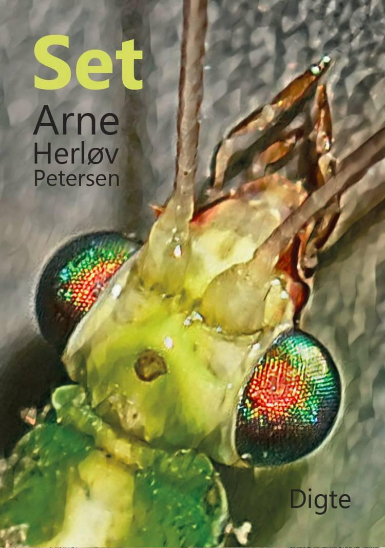 Set af Arne Herløv Petersen