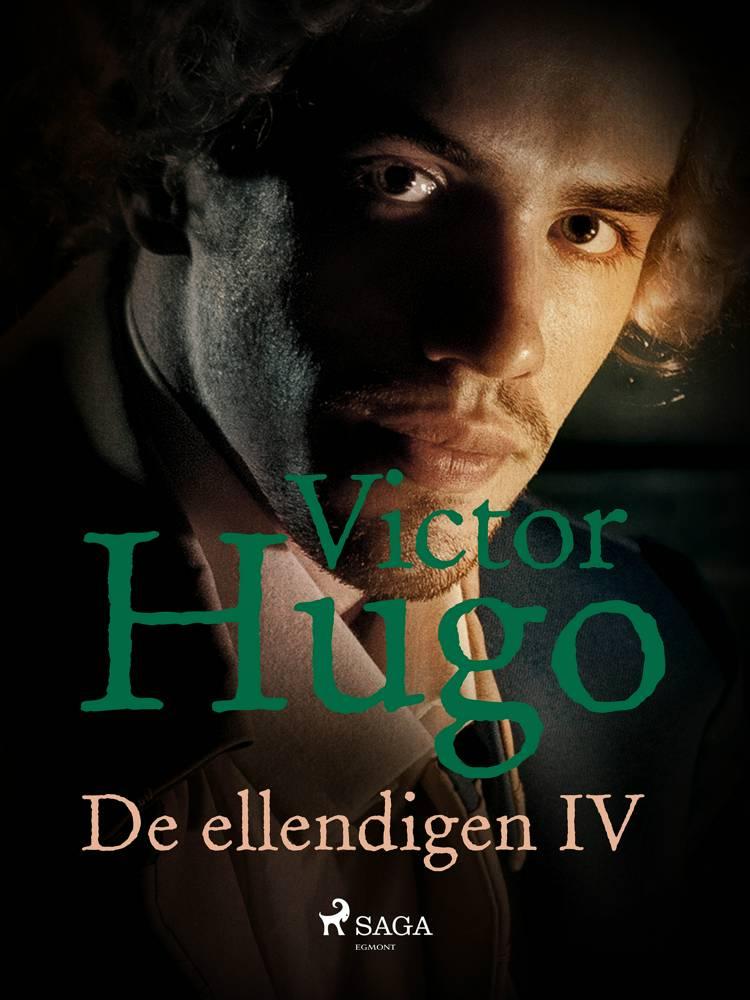 De ellendigen IV af Victor Hugo