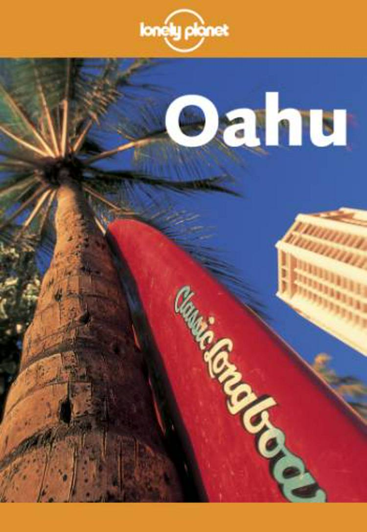 Country Guide, Oahu