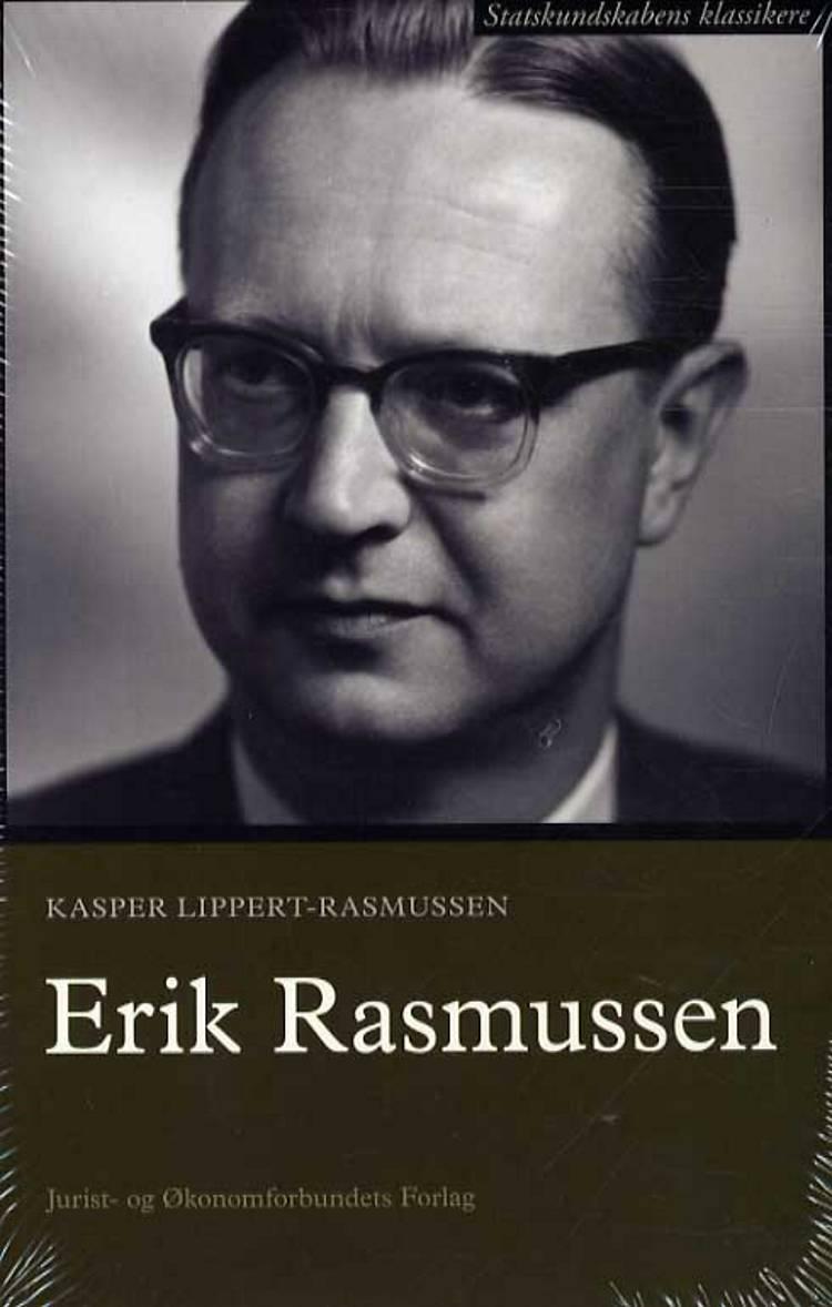 Bestsellers - Statskundskabens klassikere af Kasper Lippert-Rasmussen og Ove Korsgaard og Mikkel Thorup