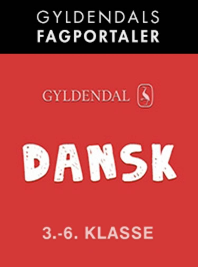dansk.gyldendal.dk 3-6