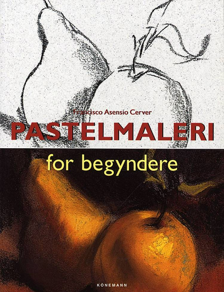 Pastelmaling for begyndere