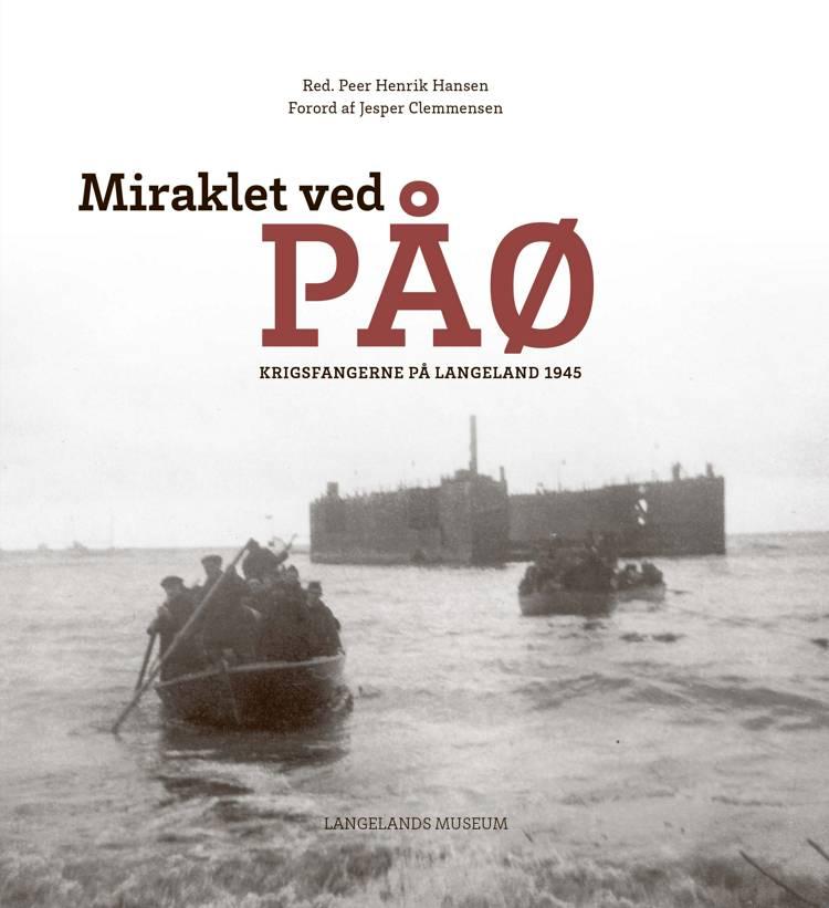 Miraklet ved Påø