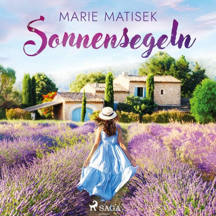 Sonnensegeln af Marie Matisek