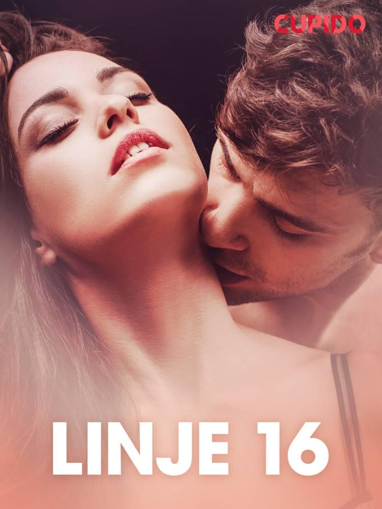 Linje 16 - erotisk novelle af Cupido
