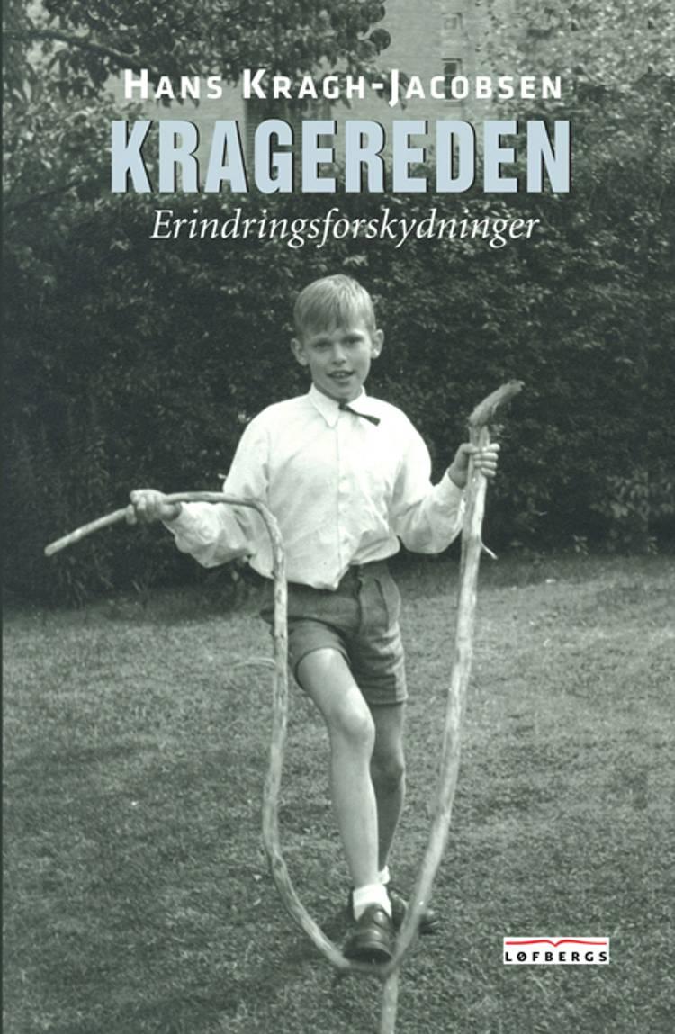 Kragereden af Hans Kragh-Jacobsen