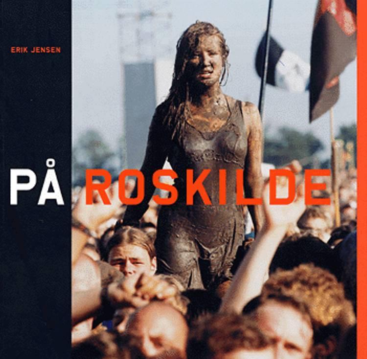 På Roskilde af Erik Jensen