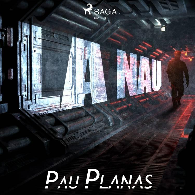 La nau af Pau Planas