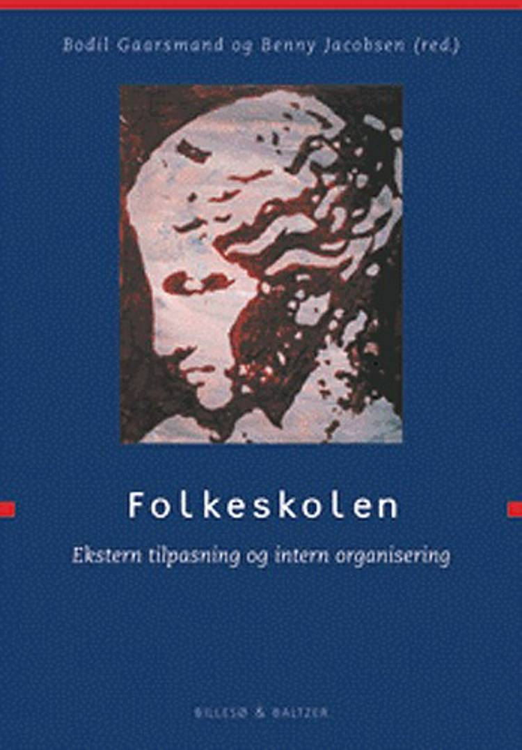 sociologi og modernitet pdf
