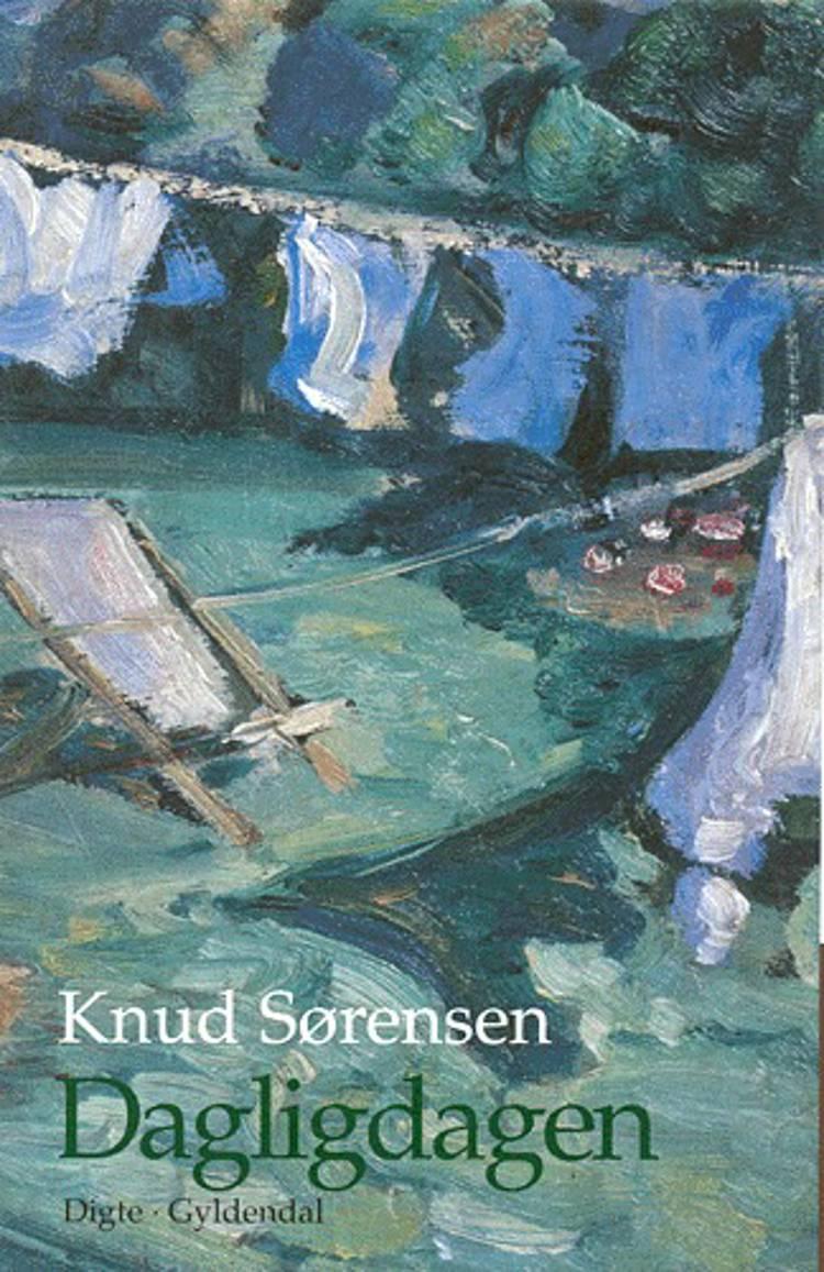 Dagligdagen af Knud Sørensen