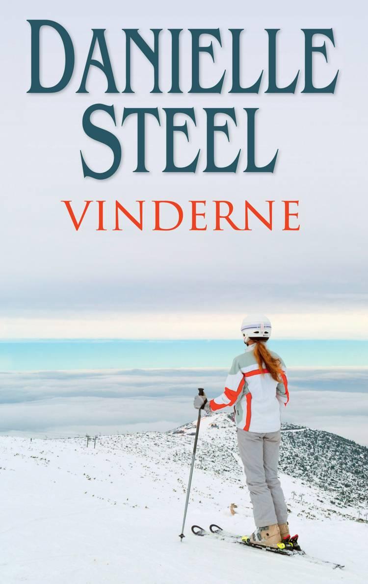 Vinderne af Danielle Steel