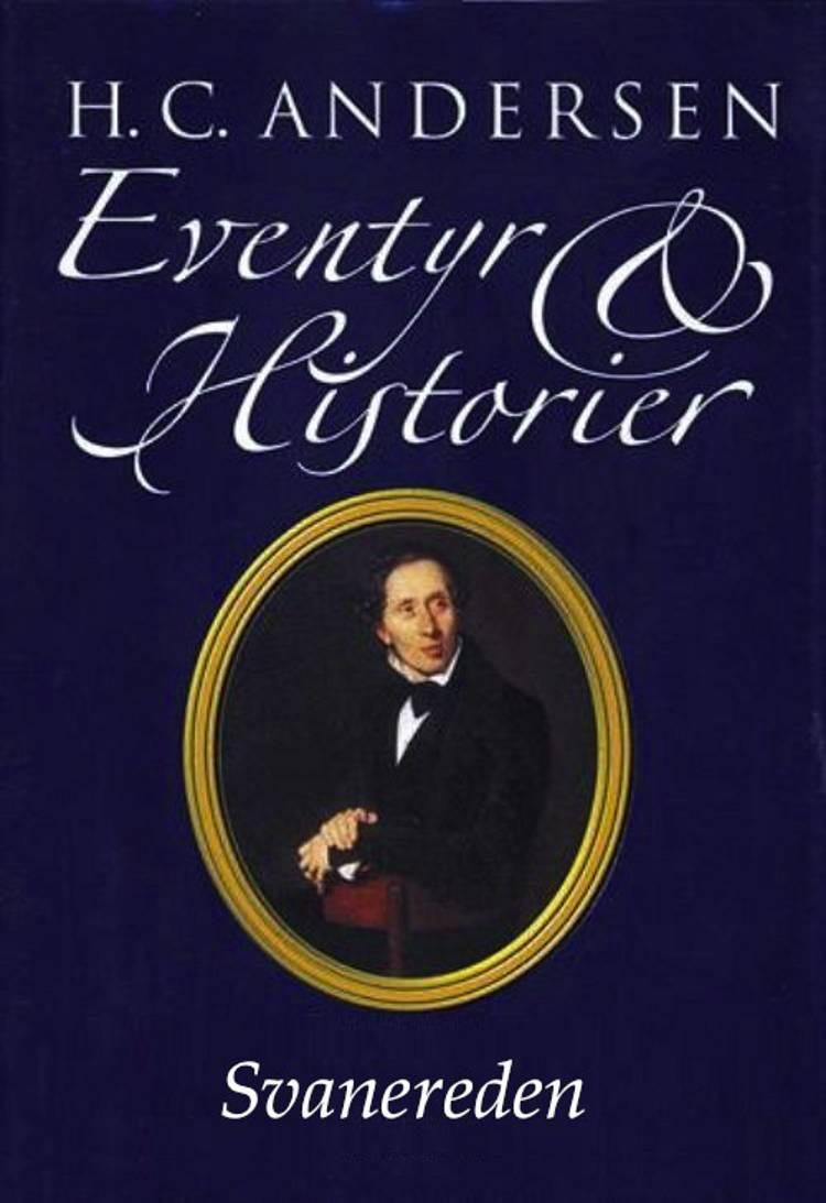 Svanereden af H.C. Andersen