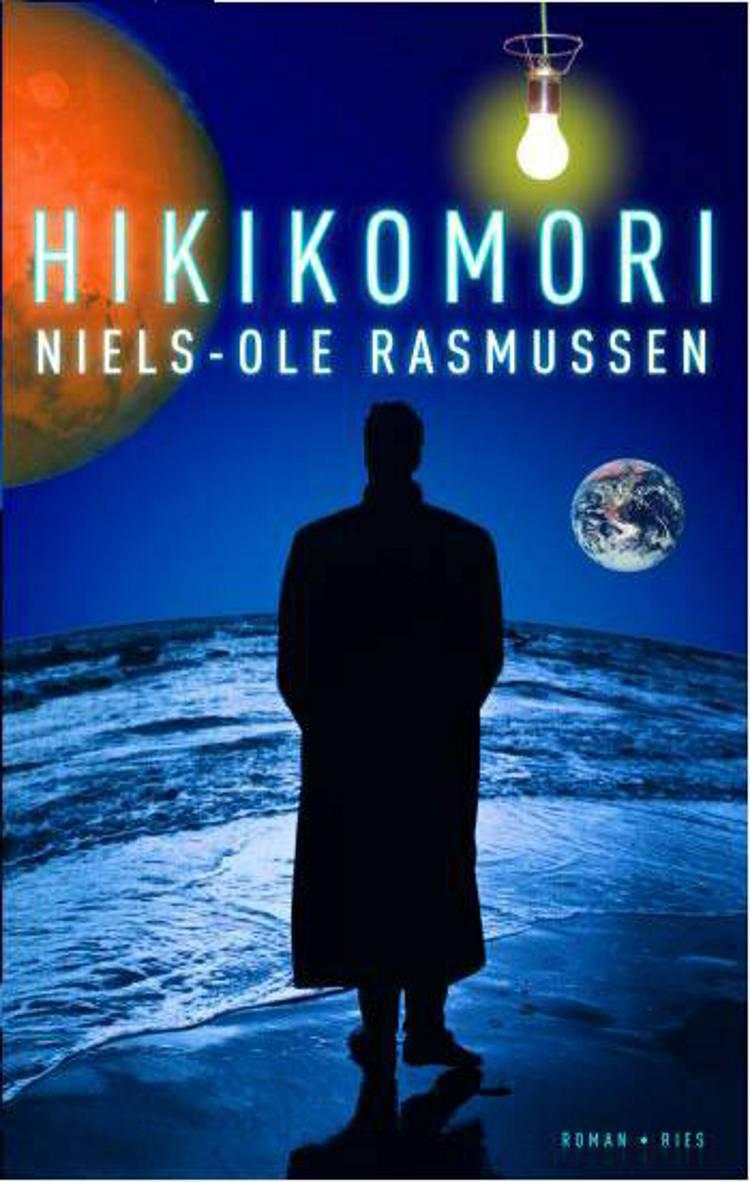 Hikikomori af Niels Ole Rasmussen