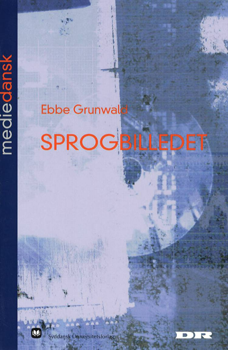 Sprogbilledet af Ebbe Grunwald