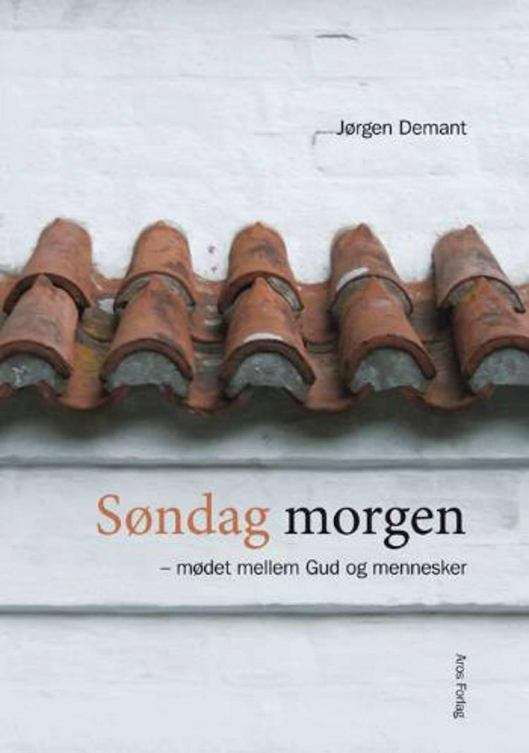 Søndag morgen af Jørgen Demant