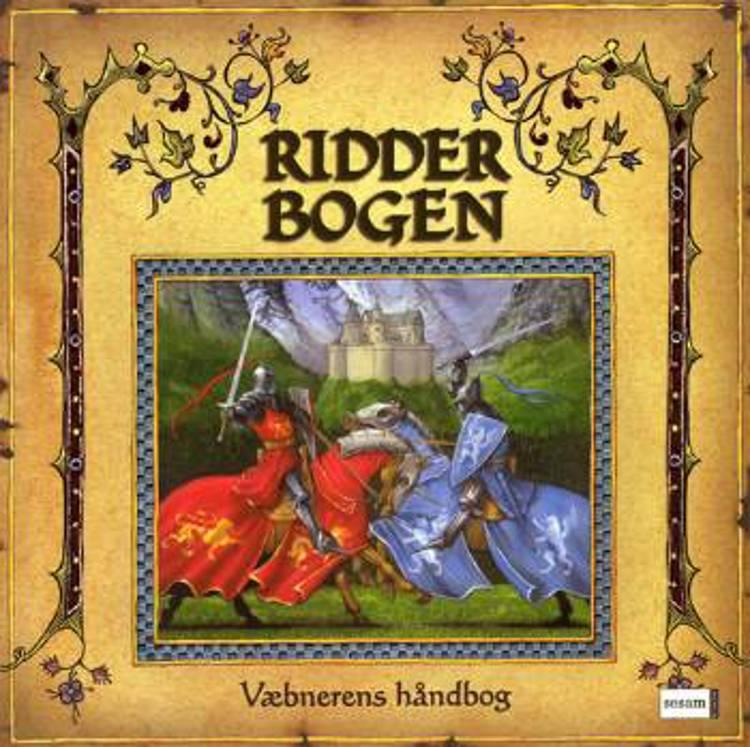 Ridderbogen af Dugald Steer