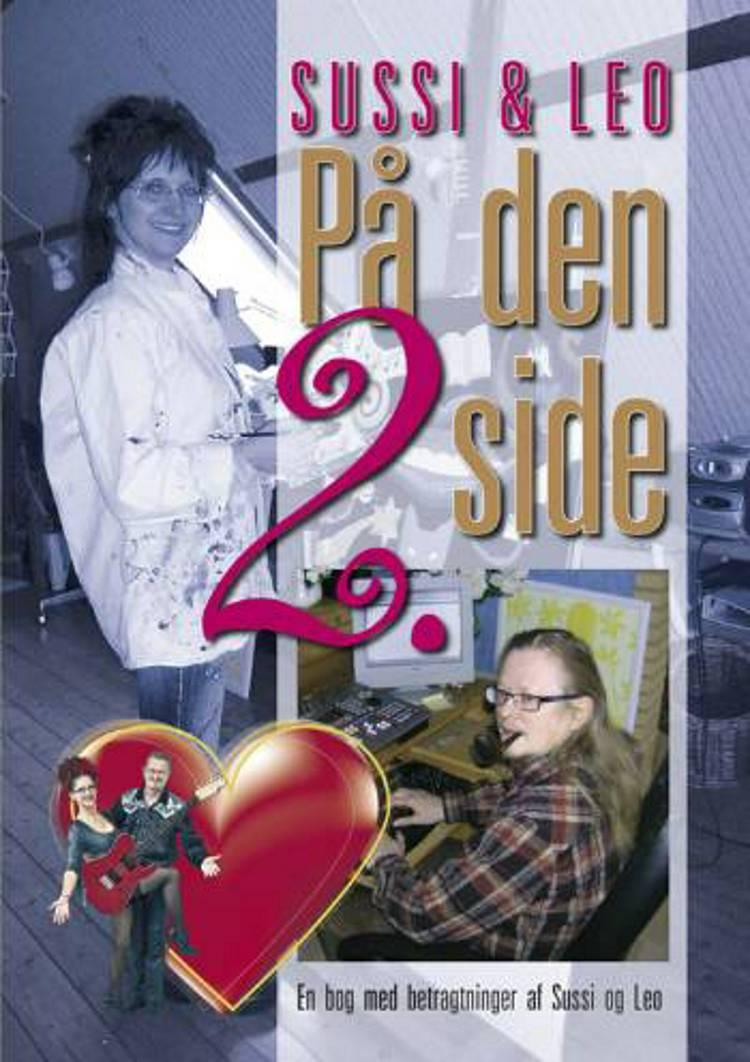 Sussi & Leo - på den 2. side af Leo Brinkmann