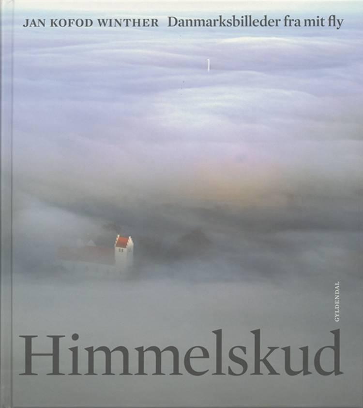 Himmelskud af Michael Stoltze og Jan Kofod Winther