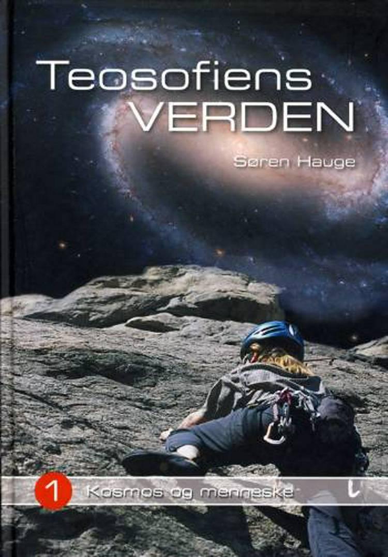 Teosofiens verden af Søren Hauge
