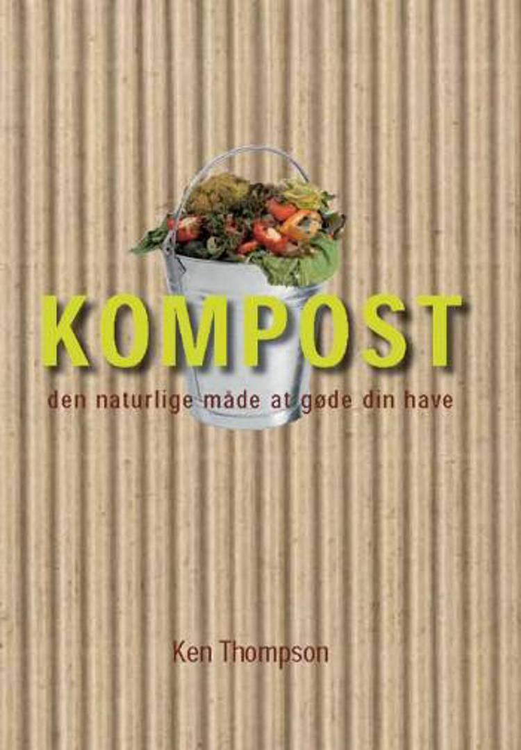 Kompost af Ken Thompson