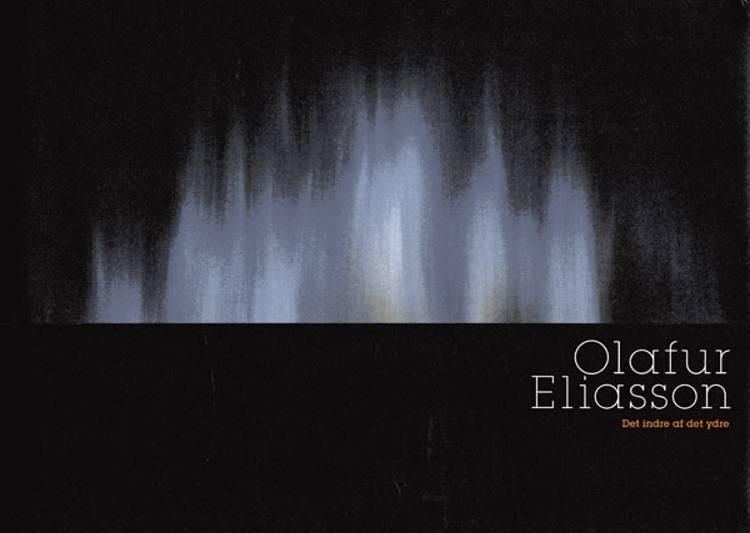 Olafur Eliasson af Malene Ratcliffe