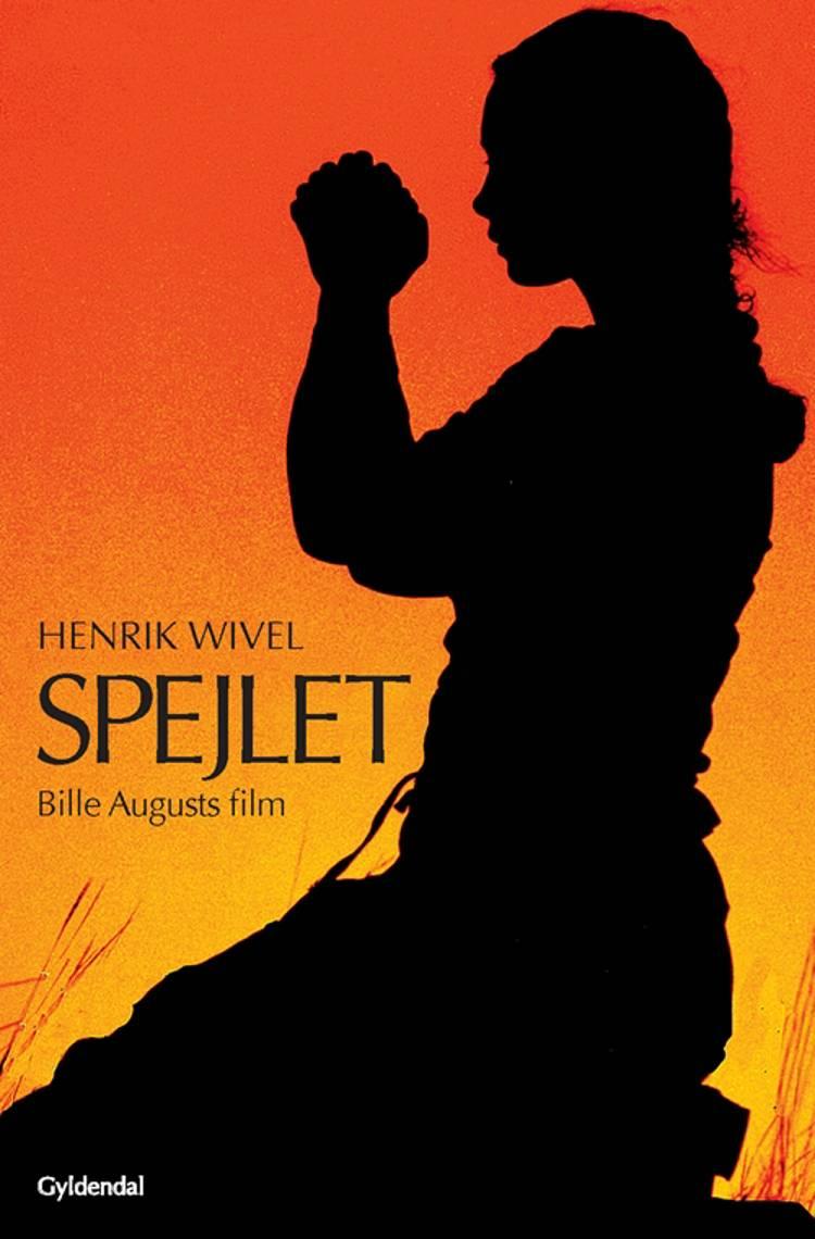 Spejlet af Henrik Wivel