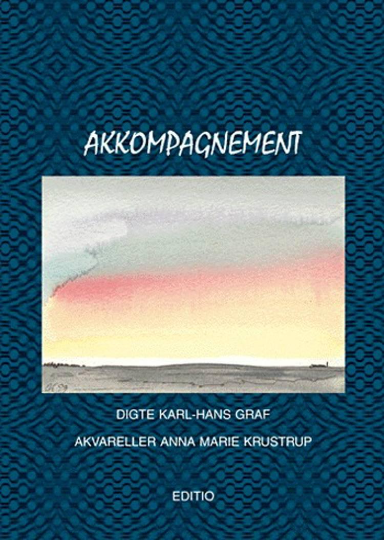 Akkompagnement af Karl-Hans Graf