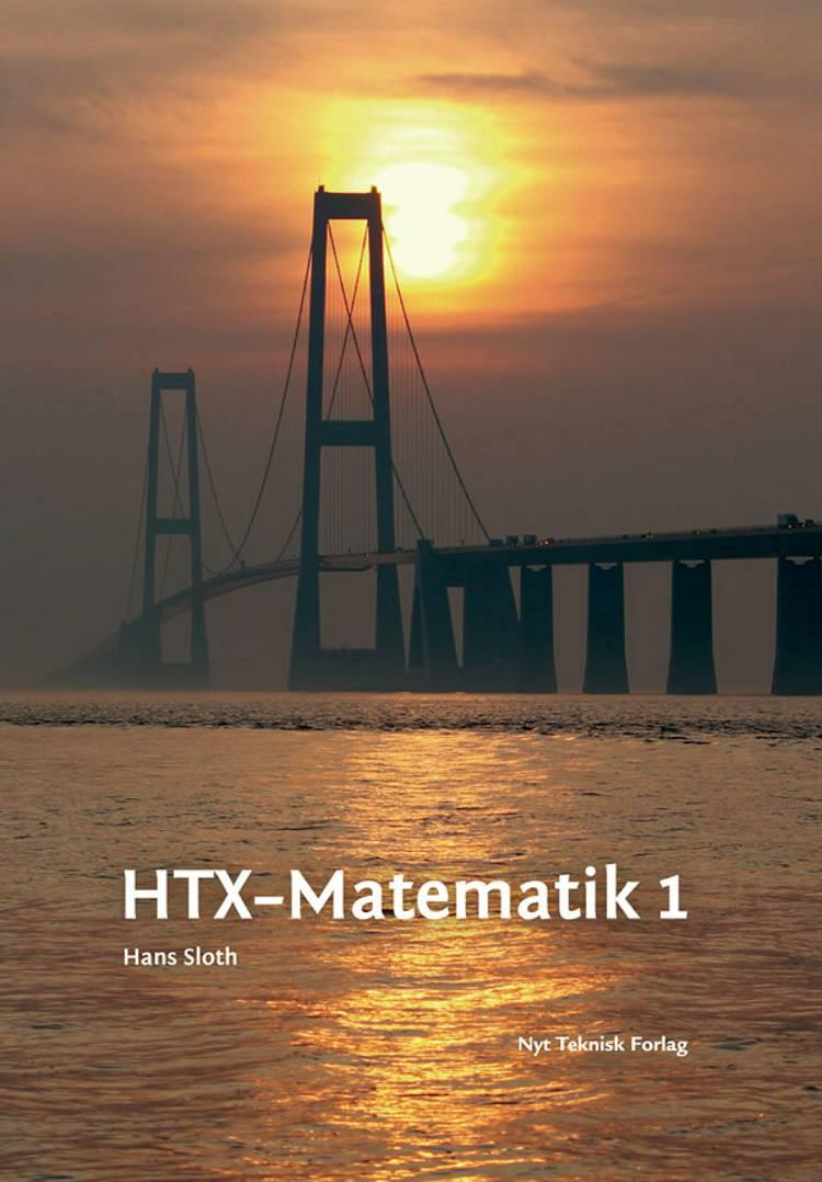 trips matematiske bog 3