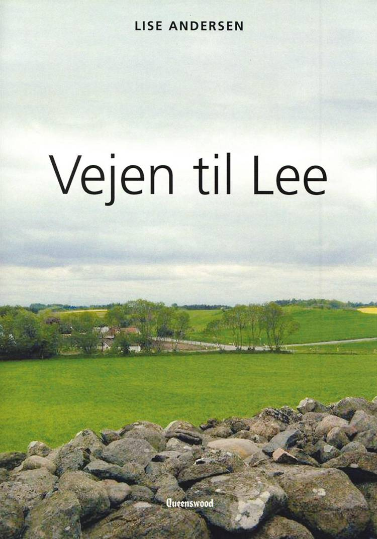 Vejen til Lee af Lise Andersen
