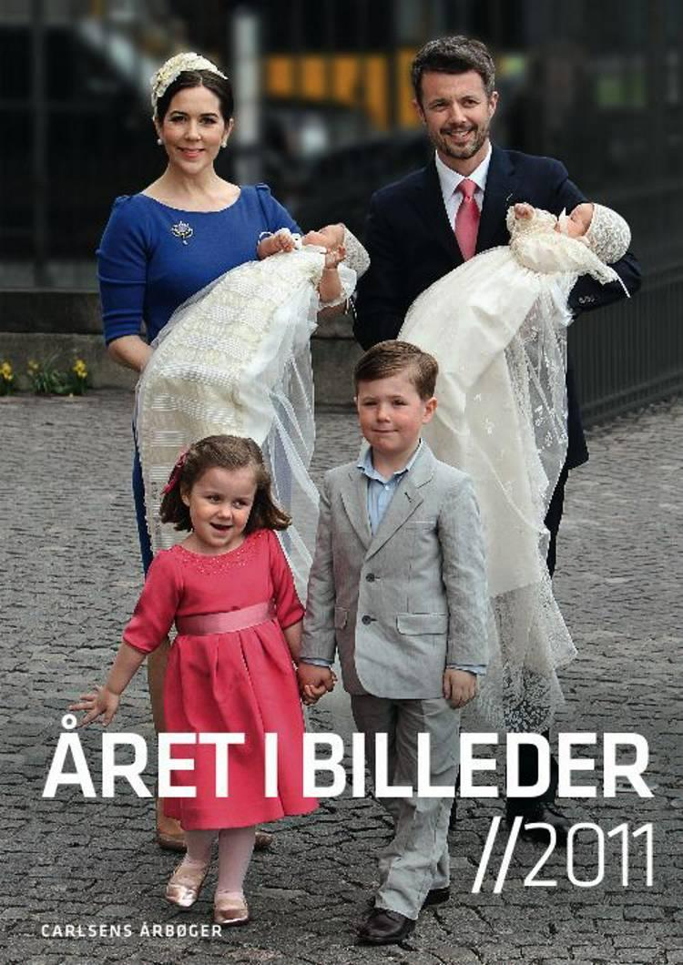 Året i billeder af Kurt Stjernholm Riisberg