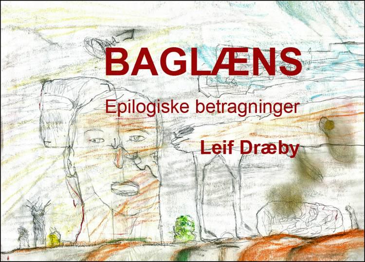 Baglæns af Leif Dræby