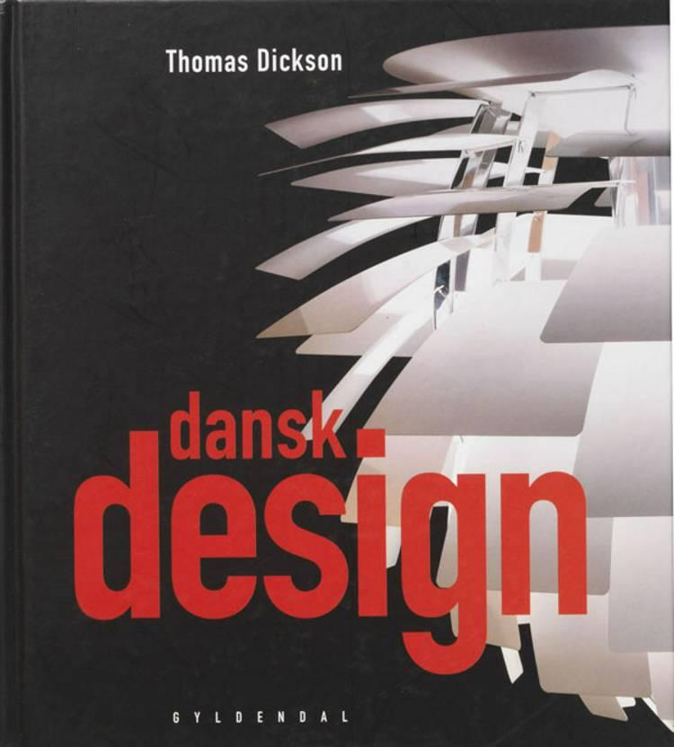 Dansk design af Thomas Dickson