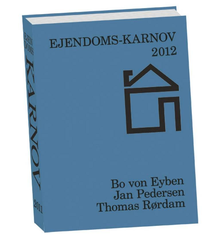 Ejendoms-Karnov