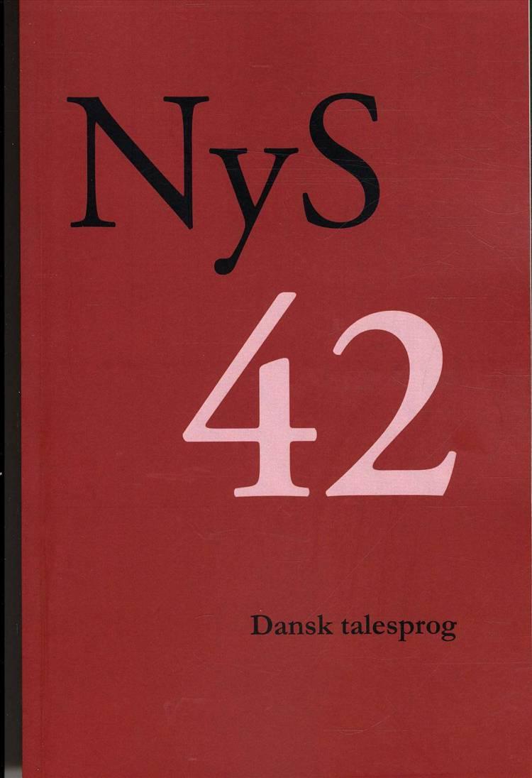 NyS 42