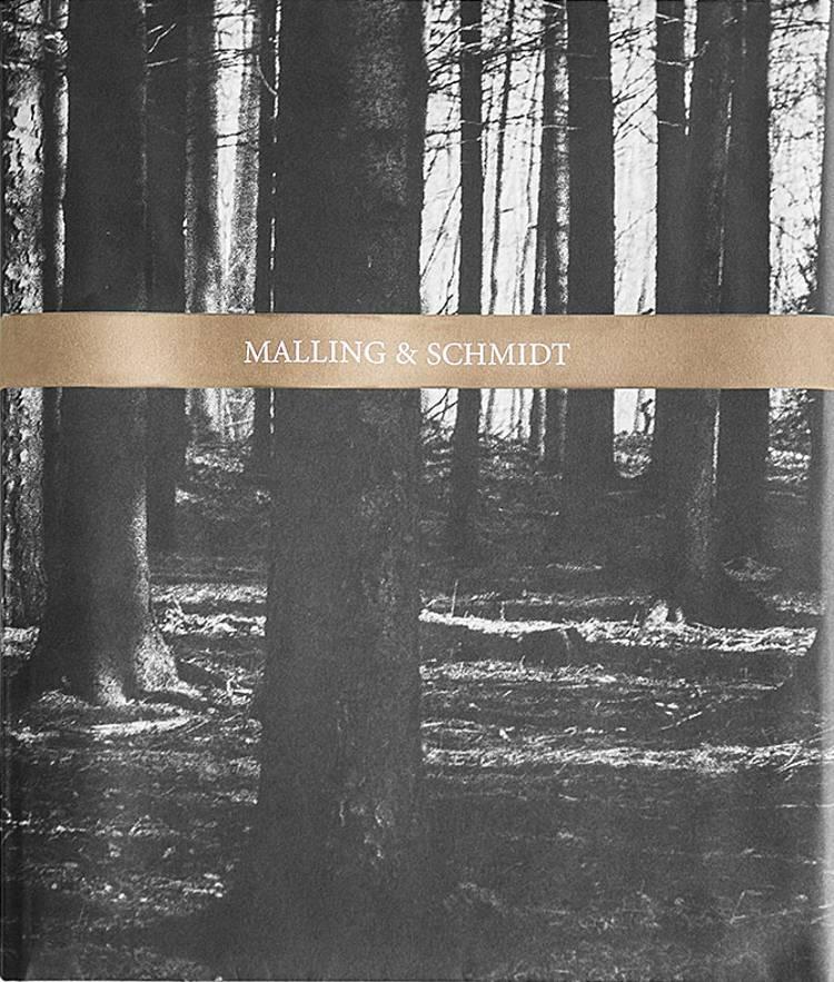Malling & Schmidt af Thorsten Schmidt