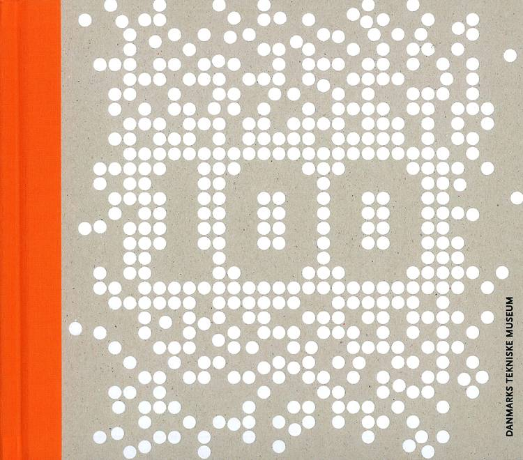100 af Malene C. Meldgaard og Maria Zennaro