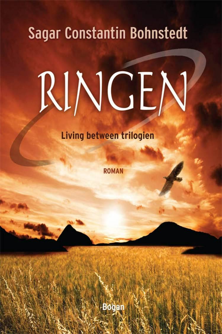 Ringen af Sagar Bohnstedt