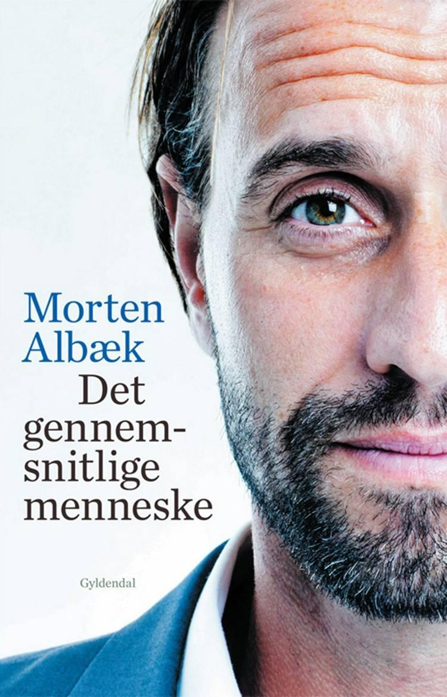 Det gennemsnitlige menneske af Stig Matthiesen og Morten Albæk