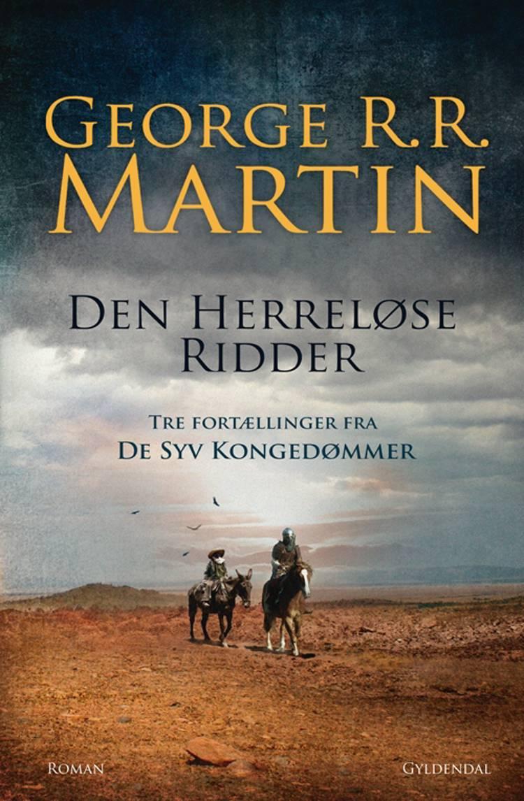 Den herreløse ridder af George R.R. Martin