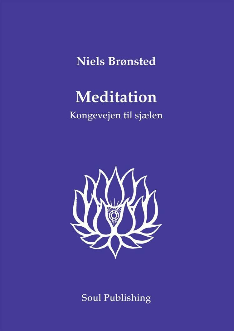 Meditation af Niels Brønsted