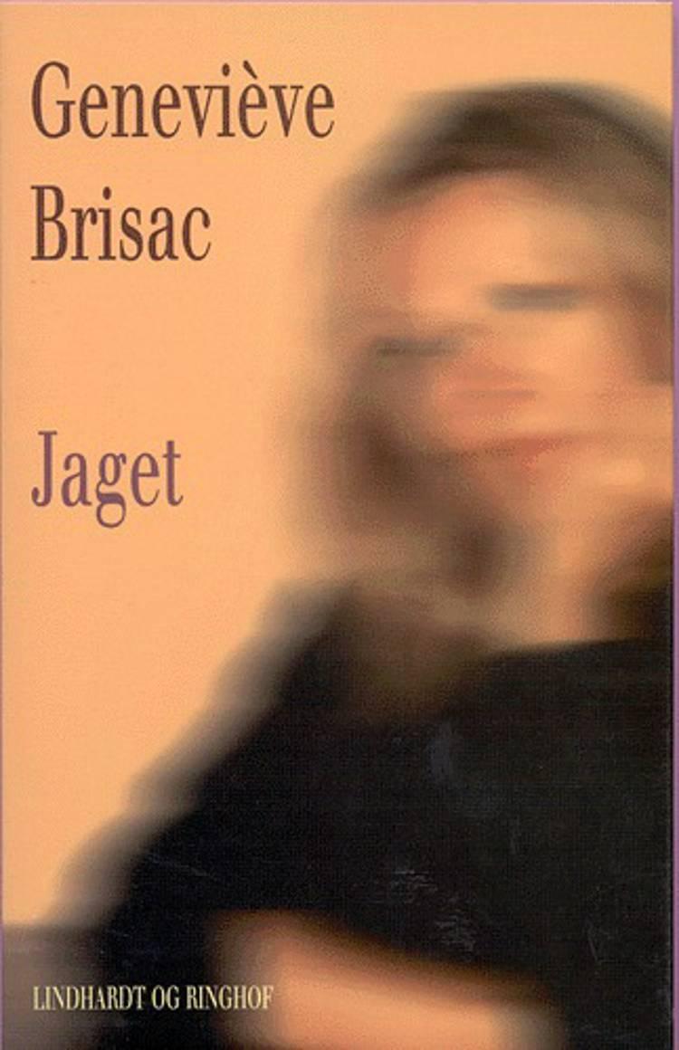 Jaget af Geneviève Brisac