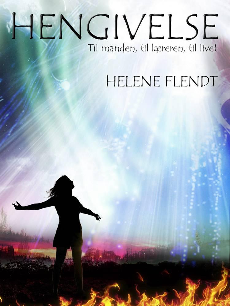 Hengivelse af Helene Flendt