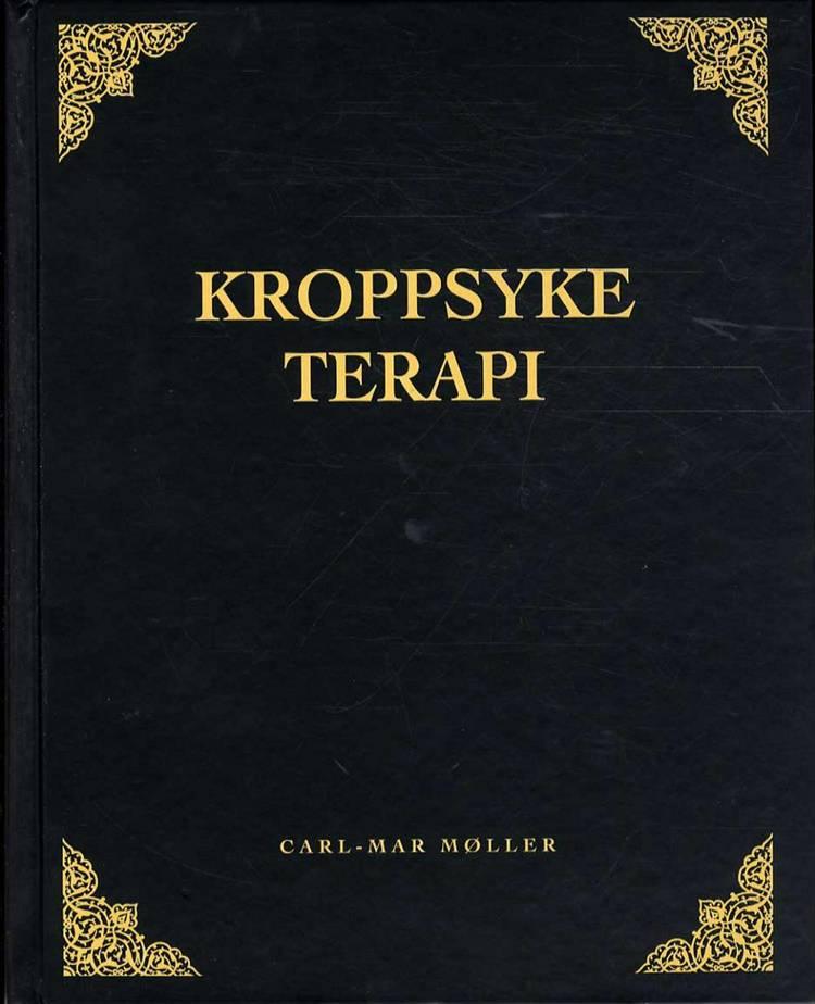 Kroppsyke Terapi af Carl Mar Møller