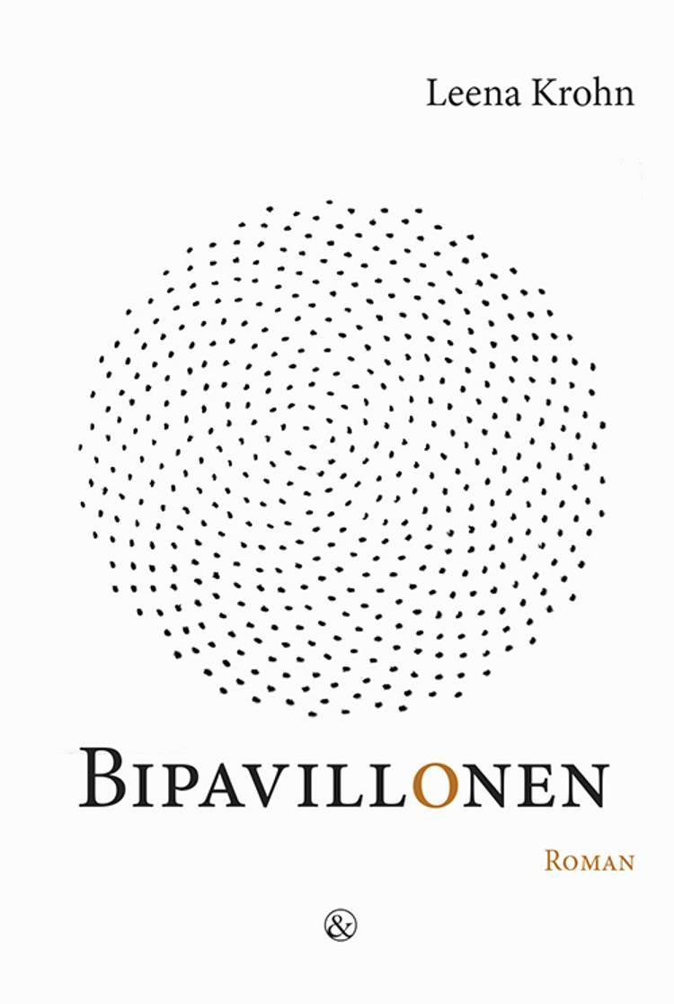 Bipavillonen af Leena Krohn