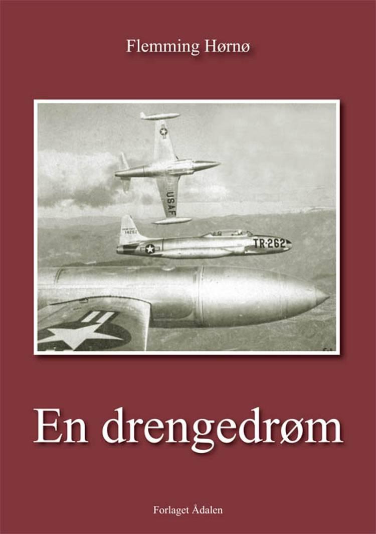 En drengedrøm af Flemming Hørnø